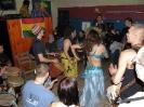 2008 - Afrobreakz - Dos Dios_11