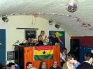 2008 - Afrobreakz - Dos Dios_19