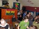 2008 - Afrobreakz - Dos Dios_20