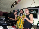 2008 - Afrobreakz - Dos Dios_21