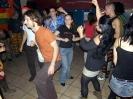 2008 - Afrobreakz - Dos Dios_22