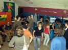 2008 - Afrobreakz - Dos Dios_24
