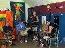 2008 - Afrobreakz - Dos Dios_27