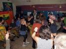 2008 - Afrobreakz - Dos Dios_2
