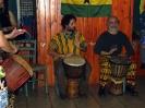 2008 - Afrobreakz - Dos Dios_31