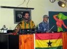 2008 - Afrobreakz - Dos Dios_34