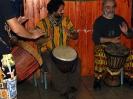 2008 - Afrobreakz - Dos Dios_35