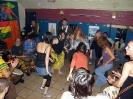 2008 - Afrobreakz - Dos Dios_38