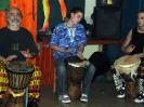 2008 - Afrobreakz - Dos Dios_3