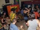 2008 - Afrobreakz - Dos Dios_41