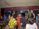 2008 - Afrobreakz - Dos Dios_4