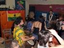 2008 - Afrobreakz - Dos Dios_5