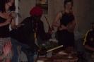Afrobreakz_Godor_2011_Majus_15_1