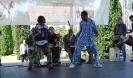2009 - Afrobreakz koncert Megyeren_10
