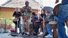 2009 - Afrobreakz koncert Megyeren_25