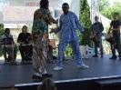 2009 - Afrobreakz koncert Megyeren_7