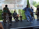 2009 - Afrobreakz koncert Megyeren_8