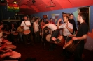 2008 - Afrobreakz party Devavanyaert_10