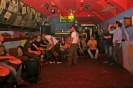 2008 - Afrobreakz party Devavanyaert_12