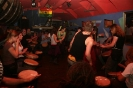 2008 - Afrobreakz party Devavanyaert_3