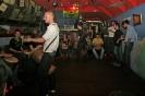 2008 - Afrobreakz party Devavanyaert_4