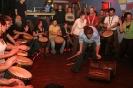 2008 - Afrobreakz party Devavanyaert_9